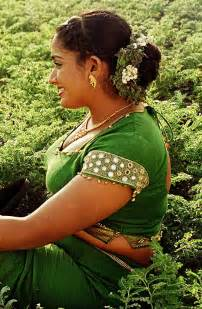 malayalam new breast picture 6