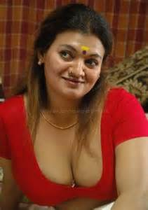 tamil amma hot store picture 13
