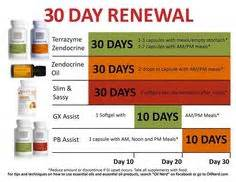 10 day cleanse and constipation picture 5