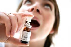 best sex pills in ph picture 6