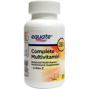 leiner health products equate vitamins picture 11