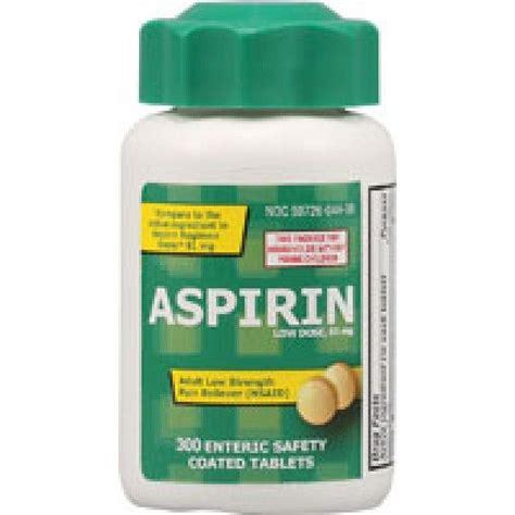 Aspirin lowering blood pressure picture 10