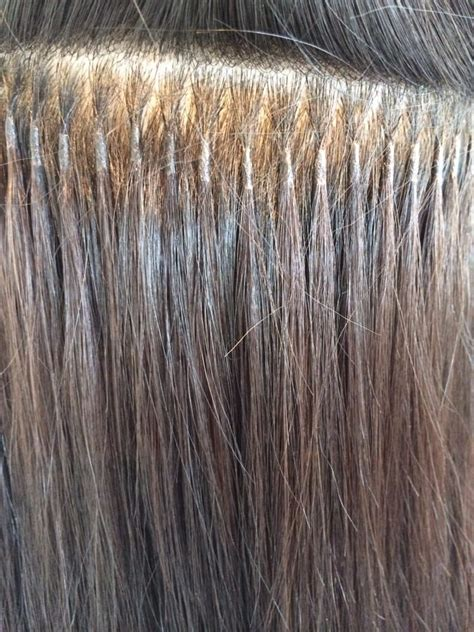 cold fusion hair extensions picture 5