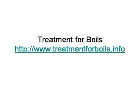 boilx ointment composition picture 3