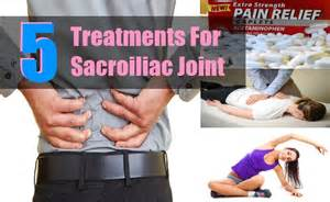 cures for sacroiliac joint picture 7