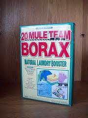 borax for h whitening picture 9