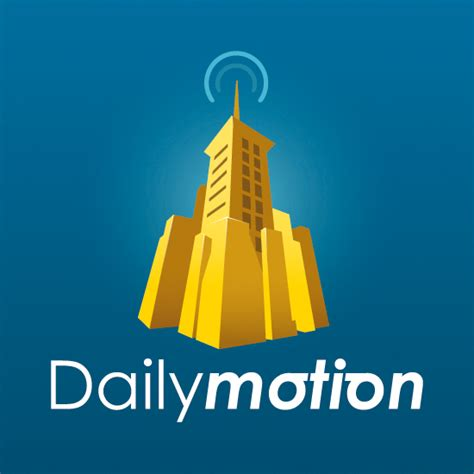 dailymotion picture 7