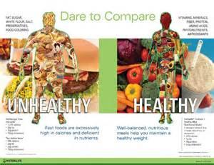 sehat badan side effects picture 3