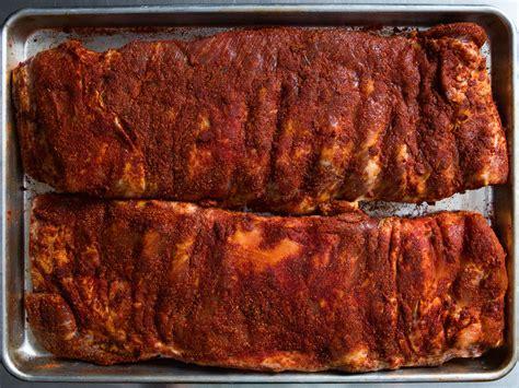 recipe's for liquid smoke barbecue picture 18