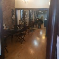 hair salons in baton rouge picture 7