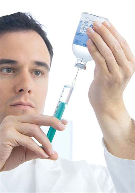 buy hgh injection picture 10