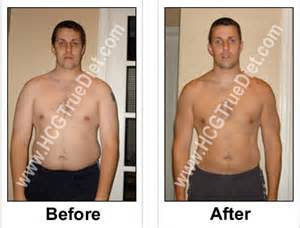 diet before after picture 1