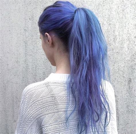 cool hair colors picture 6