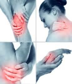 pain joint pain head ache picture 3