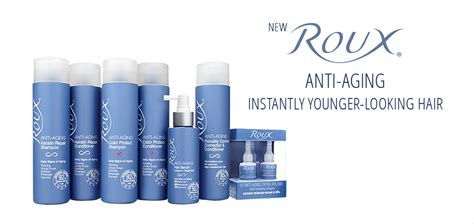 anti aging treatment for hair picture 10