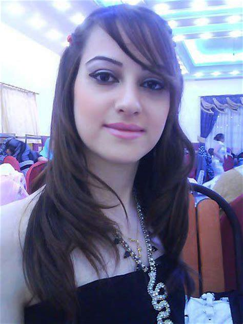 karachi girls mobile numbers zong 2014 picture 4