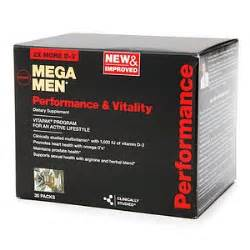over the counter testosterone supplements australia picture 6