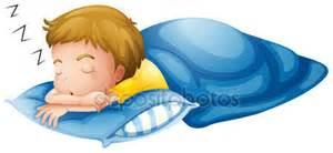 free pics sleeping picture 11