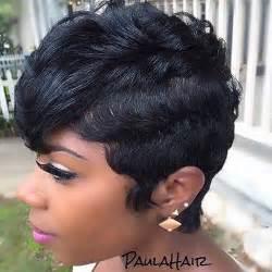 black women short hair styles picture 10