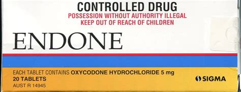 endone heroin picture 9