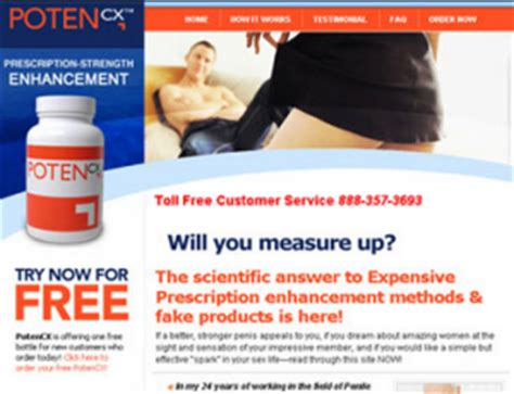free samples of male enhancement drugs to test picture 8