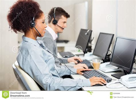call male enhancement customer service agents picture 4