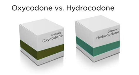 what herbal remedy works like hydrocodone picture 9