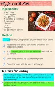 recipe picture 17