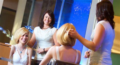 colorworks hair salon picture 5