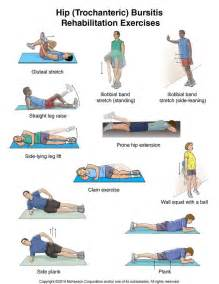 facet joint pain and stabilization picture 10