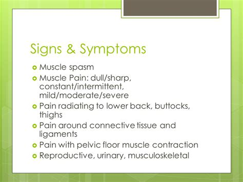 for pelvic muscle spasm picture 19
