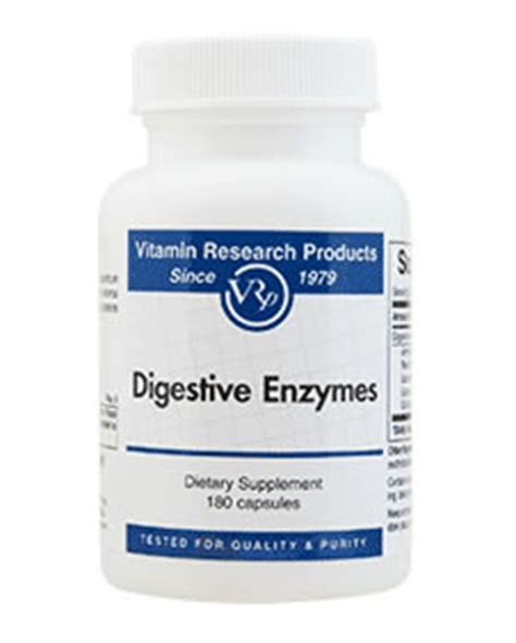 what should muscle enzymes be in men picture 12