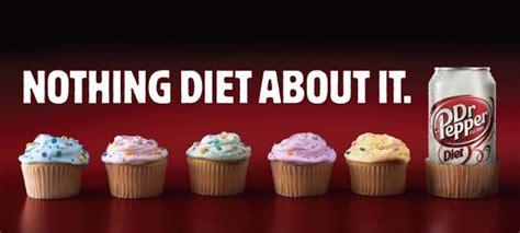 diet dr. pepper commercial phenomenon picture 11