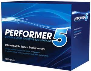 male enhancement product reviews picture 5