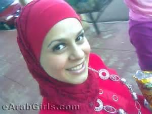Fadiha 2009 picture 7