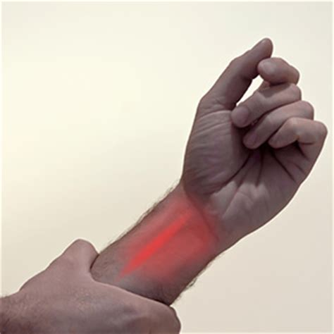 carpal tunnel pain relief picture 7
