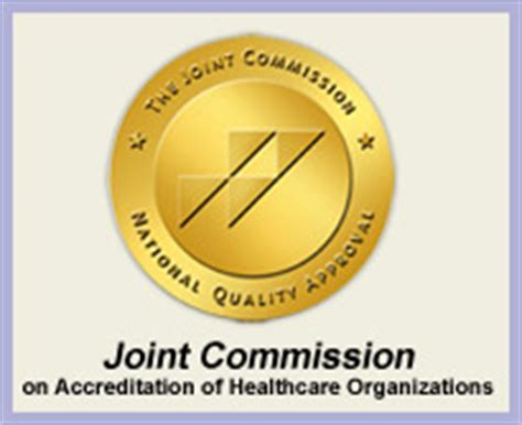 joint comission on accreditation picture 10