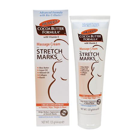 stretch marks cream in ghana picture 3