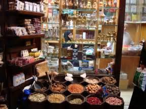 herbal incense stores in concinnati picture 7