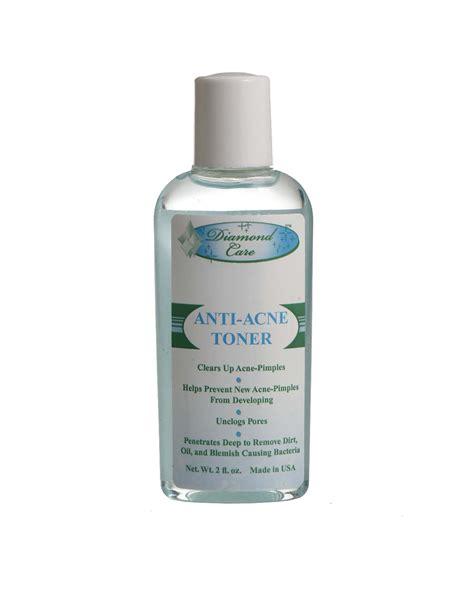 anti acne products capsul picture 14