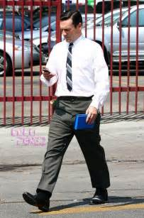 k at men's crotch picture 5