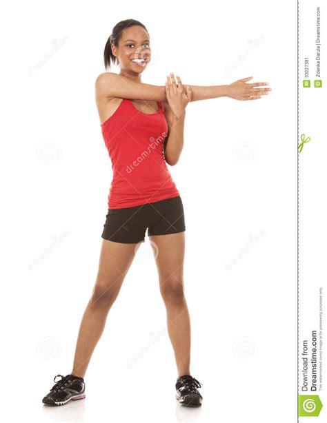 fitness beautiful women picture 1