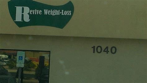 aging clinic weight loss florida picture 6