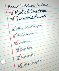 county board of health immunizations department picture 8