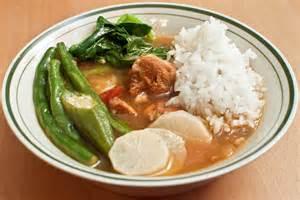soup para sa nanganak picture 14