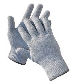 gloves picture 1