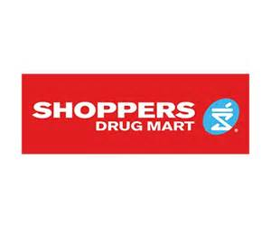 shoppers drug mart canada clearmed picture 5