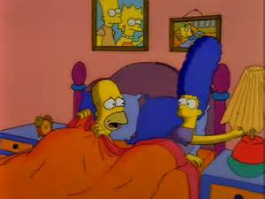 simpsons marge breast expansion read picture 3