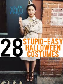 easy to do halloween decorations incoming search terms picture 6