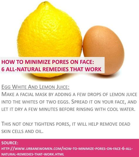 is radiffect cream reduce poreson face picture 5